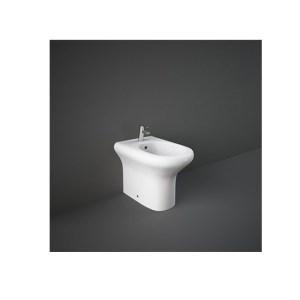 rak-ceramics-bidet-filo-muro-modello-compact