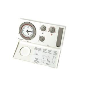 cronotermostato-elettronico-analogico-easycrono