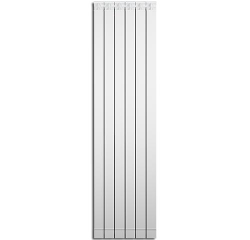 radiatore-maior-dual-80
