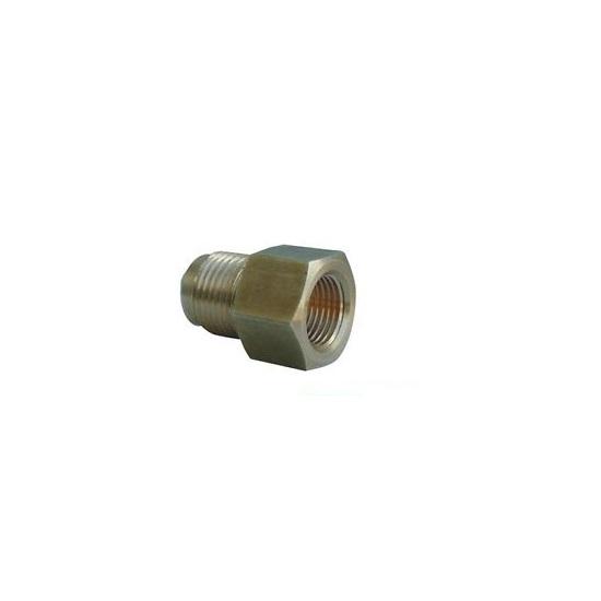 raccordo-riduzione-tubo-rame-per-climatizzatori-e-condizionatori