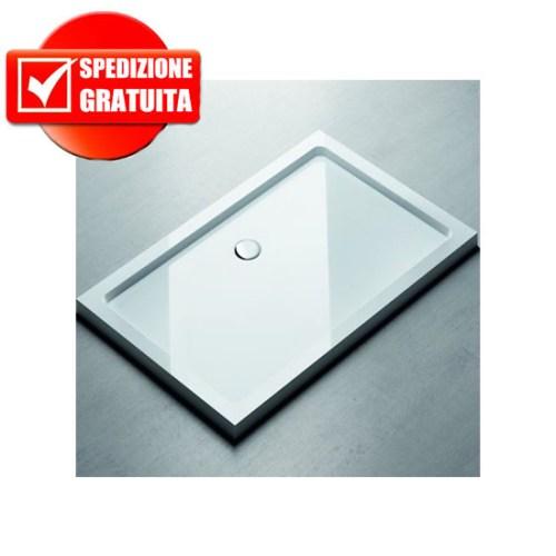 treesse-piatto-doccia-in-acrilico-90x140-con-bordo-da-4-cm