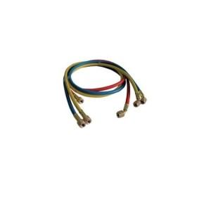 tubi-flessibili-1500-mm-attacchi-in-linea-x-45-con-depressore