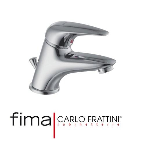 miscelatore-lavabo-bagno-fima-carlo-frattini-serie-18