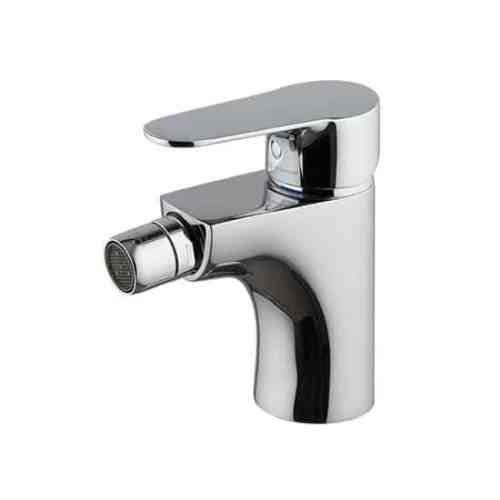 rubinetto-bidet-frattini