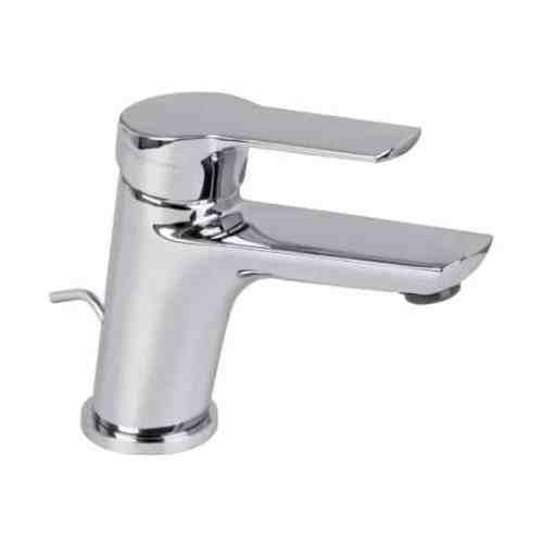 rubinetto-carlo-frattini-lavabo.jpg