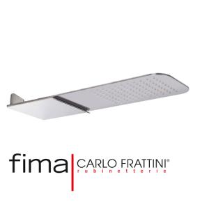 soffione-a-parete-in-acciaio-inox-fima-carlo-frattini-forma-tonda