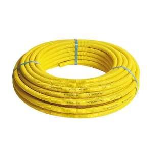 tubo-gas-multistrato