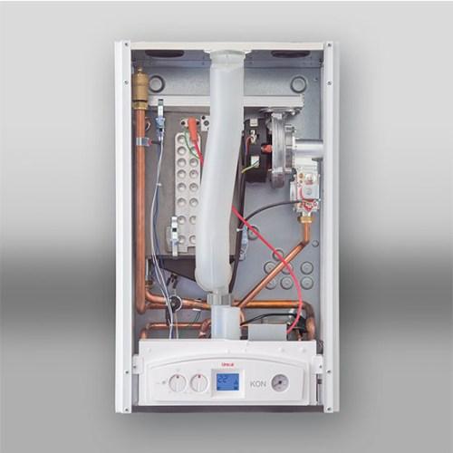 unical-caldaia-murale-a-condensazione-low-nox