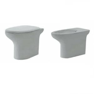coppia-sanitari-bagno-filomuro