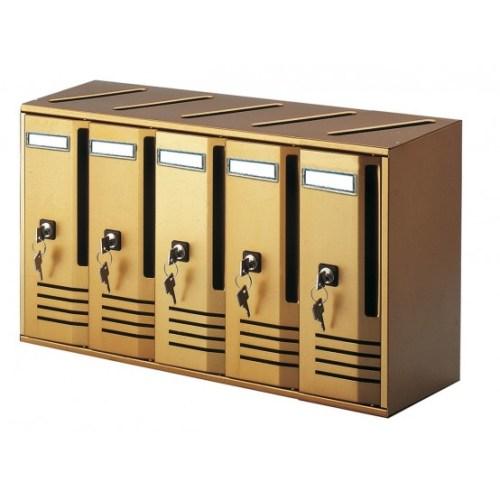 cassetta-per-posta-bronzo-5