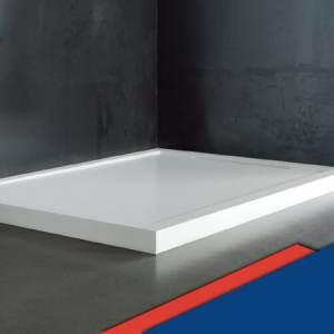 Piatti Doccia Solid Surface
