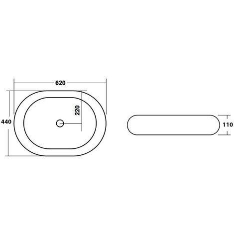 lavabo-dappoggio-mod-la003-misure-62x44