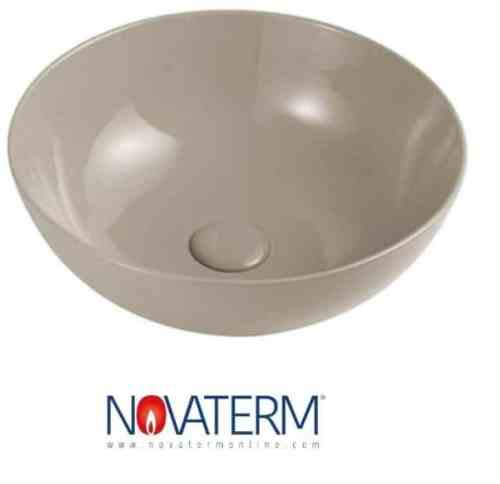 lavabo-di-appoggio-slim-mod2