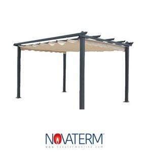 pergola-struttura-alluminio