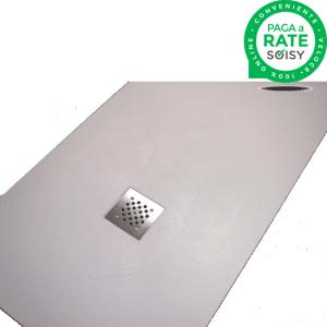 Piatto-docia-bianco-filopavimento