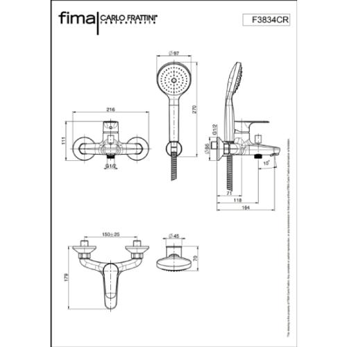 miscelatore-vasca-fima-serie-22-scheda-tecnica