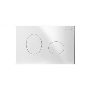 pucci-placca-cassetta-incasso-eco2-ellisse-2014-bianca