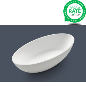 vasca-bianca-acrilico