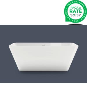 vasca-design-ovale-acrilico