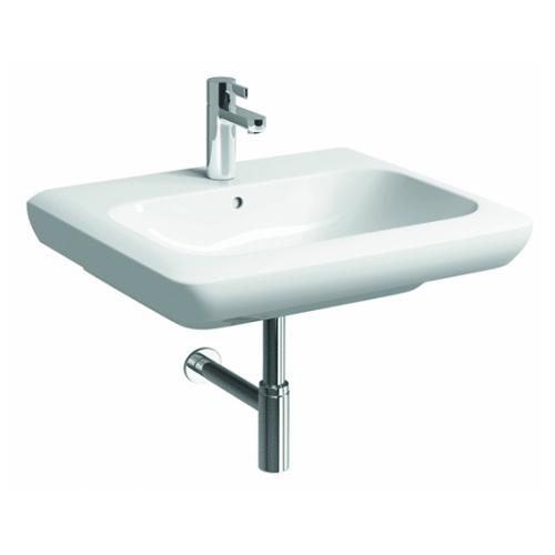 lavabo-bagno-moderno-fast