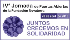 banner-4»-jornada