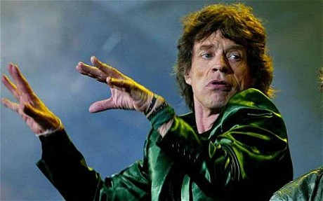 Mick_Jagger_2220268c