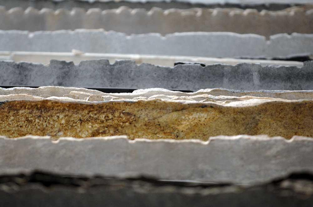 the shop nova tile marble custom