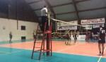 15-11-22 - Ascoli-NVL (2)
