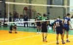 15-11-24 - Appignano-NVL (14)