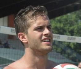 Emanuel Guazzaroni