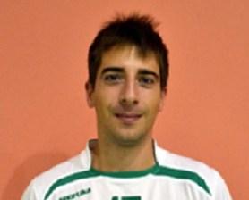 Giacomo-Baiardelli