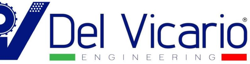 Del Vicario engineering