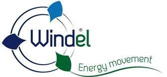 Windel