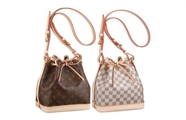 Noe-Louis-Vuitton-bag-novayorkevoce