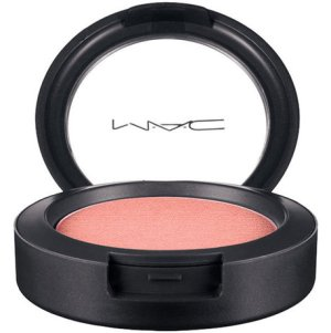 blush 3 mac nova york e voce
