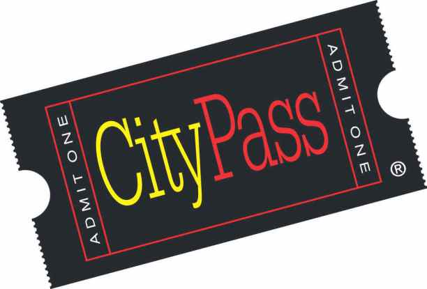 new york citypass nova york e voce