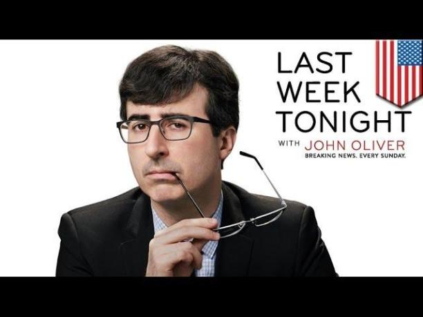 Last-Week-Tonight-with-John-Oliver1