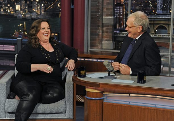 Melissa-in-The-Late-Show-with-David-Letterman-melissa-mccarthy-27145953-2000-1395