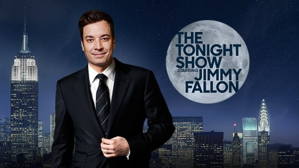the_ton_show_w_jimmy_fallon_640x360