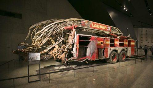 Museu 11/9