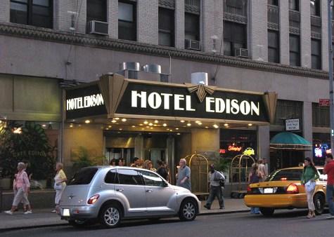 hotel_edison