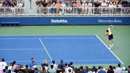 Dica de evento em Nova York em setembro: US Open