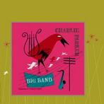 Charlie Parker, 'Big Band' (Verve, 1950-53)