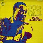 Duke Ellington, 'Soul Call' (Verve, 1966)