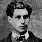 Isidore Ducasse, Conde de Lautréamont