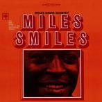 Miles Davis, 'Miles Smiles' (Columbia, 1966)