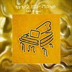 Nina Simone, 'Nina Simone and Piano' (RCA-BMG, 1969)