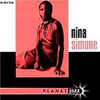 Nina Simone, 'Nina Simone' [Planet Jazz] (RCA-BMG, 1966-68)