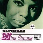 Nina Simone, 'Ultimate' (Verve, 1964-66)
