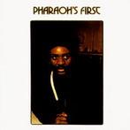 Pharoah Sanders, 'Pharoah's first' (ESP, 1964)